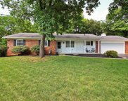 2152 Berry Hill Drive, Grove City image