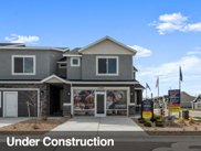 5153 W Tessitura Way Unit 2060, Herriman image