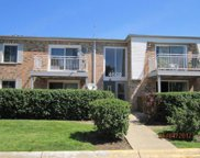 4602 Euclid Avenue Unit 1C, Rolling Meadows image