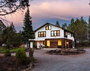 64732 Hunnell  Road, Bend image