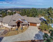 11592 Bell Cross Circle, Parker image