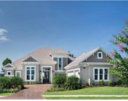 15614 Espalier Way, Winter Garden image