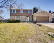 9280 W 81st Place, Arvada image