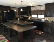 4986 Wire Road, Reevesville image