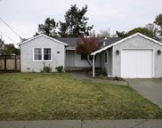 2316 Lessley Ave, Castro Valley image