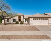 12531 N Granville Canyon, Oro Valley image