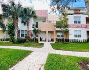 10360 SW Stephanie Way Unit #6102, Port Saint Lucie image