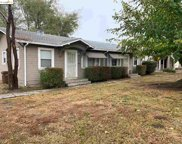 7190 Brentwood Blvd, Brentwood image