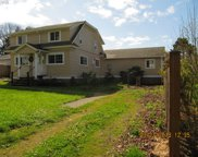 265 W 5TH  ST, Coquille image
