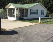 1498 Downs Rd, Mount Olive image