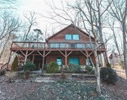 1465  Mohican Avenue, Richfield image