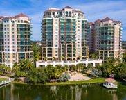 3620 Gardens Parkway Unit #503b, Palm Beach Gardens image
