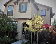 10832  Samasco Way, Rancho Cordova image