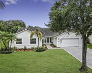 9600 NW 26th Court, Coral Springs image