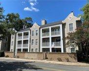 230 S Cedar  Street Unit #6, Charlotte image