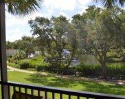 1300 Cove Ii Place Unit 724, Sarasota image