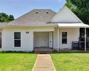 1602 6th Avenue, Fort Worth image