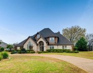 30521 Berry Creek Dr, Georgetown image