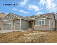 724 Timberview Drive, Adel image