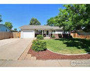 801 43rd Ave Ct, Greeley image