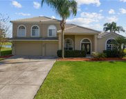 2770 Windsorgate Lane, Orlando image
