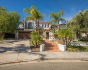3321 SOFT WHISPER Court, Simi Valley image