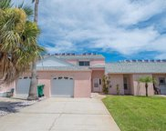 1104 Ashley, Indian Harbour Beach image