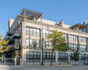 1525 South Michigan Avenue Unit 401, Chicago image
