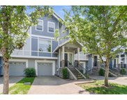 12926 NW CLEMENT  LN, Portland image