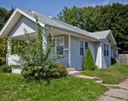 1123 S 32nd Street, South Bend image