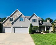 4856 Marilyn Jane Way, Stevensville image