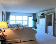 10777 W Sample Rd Unit 1108, Coral Springs image