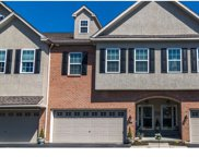 210 Spring Lane, West Chester image