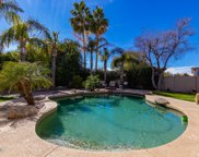 7441 W Paraiso Drive, Glendale image