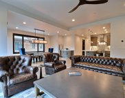 4243 Willow Draw Road Unit 402, Park City image