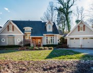 4708 Calumet Drive, Knoxville image