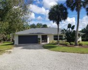 1530 Everglades Blvd S, Naples image