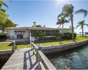 210 Palm Island Nw, Clearwater Beach image