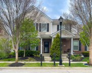 4613 Grand Strand Drive, Grove City image