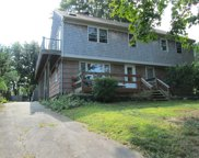 25 Lincoln ST, Jamestown image