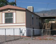 920 Calle Rosas, Clarkdale image