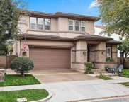 21     Winslow Street, Ladera Ranch image