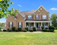 6822  Heritage Orchard Way, Huntersville image