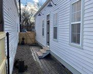 629 E Breckinridge St, Louisville image