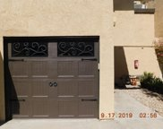 14736 Chaparral Lane Unit 9, Helendale image