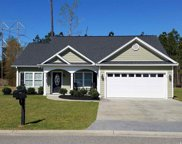 325 Basswood Ct., Conway image