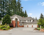 15118 16th Ave SE, Mill Creek image