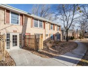 4454 Cedar Lake Road Road Unit #7, Saint Louis Park image
