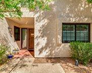 7800 E Lincoln Drive Unit #1010, Scottsdale image