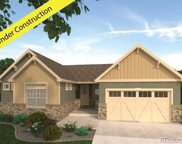 16091 Fairway Drive, Commerce City image